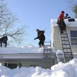 roof_snow_1