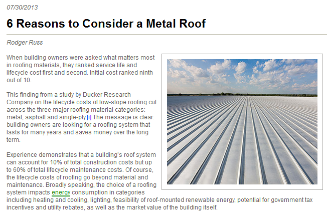 6-reasons-to-consider-a-metal-roof