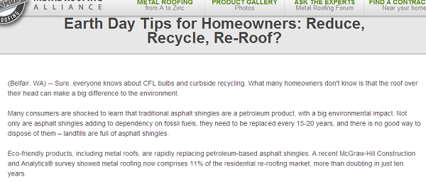 earthday-tips-for-homeowners