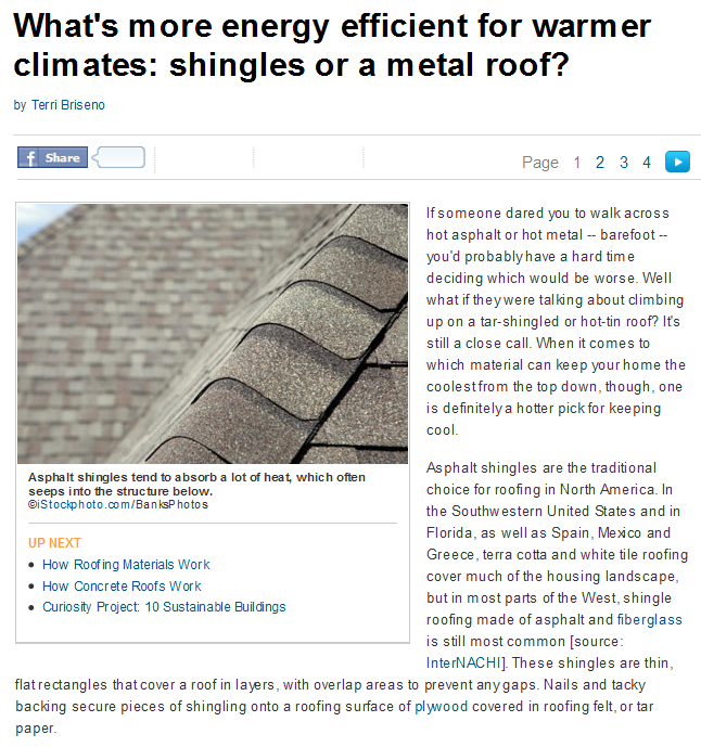 shingles-or-metal-roof