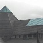 Custom_Skylight, Performance Metal Roofing | Skylights | ME and NH