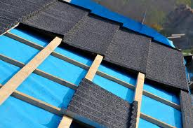 Performance Metal Roofing | Steel Shingles | ME And NH | DECRAPerformance  Roofing, Inc.