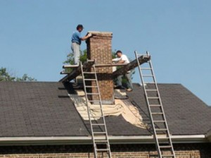 Performance Metal Roofing Chimney Pots Me And