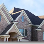 grand-new-home, Performance Metal Roofing | Specialty Shingles | ME and NH