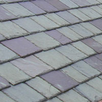 Performance Metal Roofing Slate Roofing Me And Nh Performance Roofing Inc